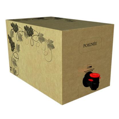 BI - Bag In Box